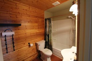 Photo 17: 5291 Meadow Creek Crescent in Celista: North Shuswa House for sale (Shuswap)  : MLS®# 10155135