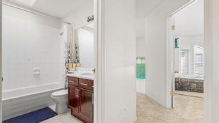 Photo 30: 10 11718 97 Street in Edmonton: Zone 08 House Half Duplex for sale : MLS®# E4258392