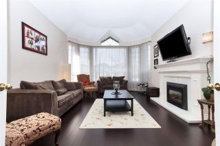 Photo 1: 3820 KILBY Court in Richmond: West Cambie House for sale : MLS®# R2246732