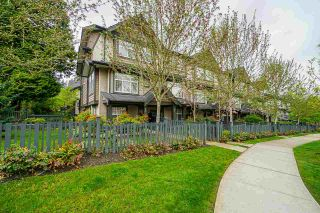 """Photo 4: 60 6123 138 Street in Surrey: Sullivan Station Townhouse for sale in """"PANORAMA WOODS"""" : MLS®# R2580259"""