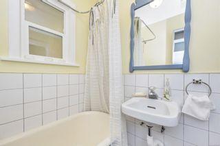 Photo 10: 2077 Church Rd in : Sk Sooke Vill Core House for sale (Sooke)  : MLS®# 885400