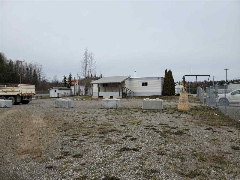 FEATURED LISTING: 5411 HARTWAY Drive Prince George