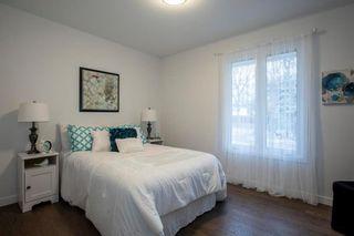 Photo 18: 94 Aldershot Boulevard in Winnipeg: Tuxedo Residential for sale (1E)  : MLS®# 202027427