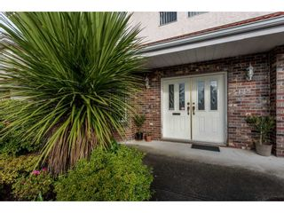 Photo 2: 5125 GEORGIA Street in Burnaby: Capitol Hill BN House for sale (Burnaby North)  : MLS®# R2117809