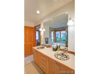 Photo 15: 2954 Fishboat Bay Rd in SHIRLEY: Sk French Beach House for sale (Sooke)  : MLS®# 689440