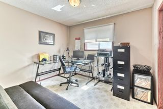 Photo 27: 161 Panamount Close NW in Calgary: Panorama Hills Detached for sale : MLS®# A1116559