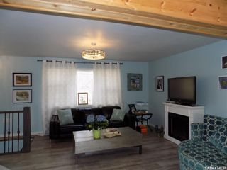 Photo 5: 110 Norman Avenue in Aberdeen: Residential for sale : MLS®# SK847193