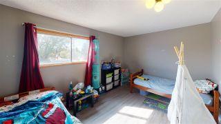 Photo 18: 9203 58 Street in Edmonton: Zone 18 House for sale : MLS®# E4260723