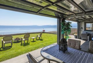 Photo 49: 574 Andrew Ave in : CV Comox Peninsula House for sale (Comox Valley)  : MLS®# 880111