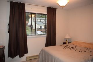 Photo 15: 512 Nimpkish Dr in : NI Gold River House for sale (North Island)  : MLS®# 856719