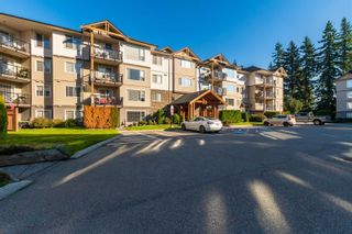 """Photo 30: 311 2990 BOULDER Street in Abbotsford: Abbotsford West Condo for sale in """"Westwood"""" : MLS®# R2624735"""