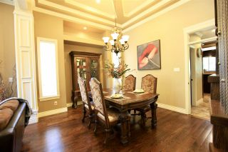 """Photo 4: 16135 111A Avenue in Surrey: Fraser Heights House for sale in """"Fraser Heights"""" (North Surrey)  : MLS®# R2341912"""