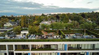"""Photo 17: 515 2118 W 15TH Avenue in Vancouver: Kitsilano Condo for sale in """"The Ridge"""" (Vancouver West)  : MLS®# R2616977"""