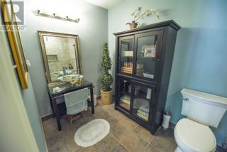 Photo 28: 86 SIMPSON ST in Brighton: House for sale : MLS®# X5269828