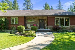 Photo 12: 5521 Northwest 10 Avenue in Salmon Arm: Gleneden House for sale : MLS®# 10239811
