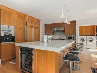 Photo 6: 2222 W 34TH AV in Vancouver: Quilchena House for sale (Vancouver West)  : MLS®# V1125943