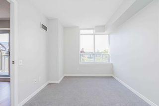 Photo 11: 403 140 Bathurst Street in Toronto: Niagara Condo for sale (Toronto C01)  : MLS®# C5368398