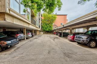 Photo 33: 302 920 ROYAL Avenue SW in Calgary: Lower Mount Royal Apartment for sale : MLS®# A1134318