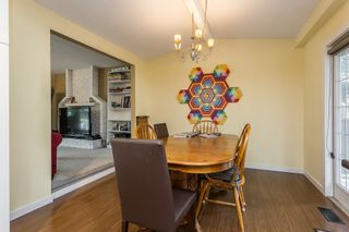 Photo 9: 8081 CADE BARR Street in Mission: Mission BC House for sale : MLS®# R2615539