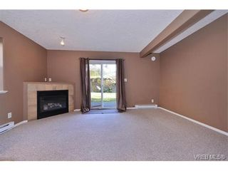 Photo 16: 2685 Millpond Terr in VICTORIA: La Atkins House for sale (Langford)  : MLS®# 749580
