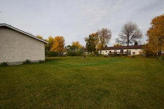 Photo 20: 688 ROSSMORE Avenue: West St Paul Residential for sale (R15)  : MLS®# 202024489