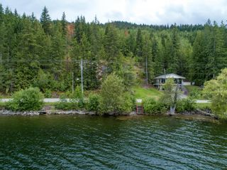 Photo 21: 3560 Eagle Bay Road, in Eagle Bay: Vacant Land for sale : MLS®# 10240459