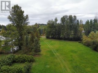 Photo 3: 1782 BALSAM AVENUE in Quesnel: House for sale : MLS®# R2617752