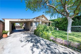 Photo 5: House for sale : 2 bedrooms : 6945 Thelma Avenue in Buena Park