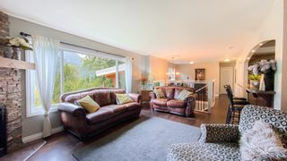 Photo 3: 47913 HANSOM Road in Chilliwack: Chilliwack River Valley House for sale (Sardis)  : MLS®# R2622672