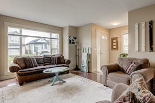 Photo 5: 126 Cranberry Way SE in Calgary: Cranston Detached for sale : MLS®# A1108441