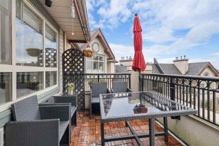 Photo 11: 512 150 W 22ND Street in North Vancouver: Central Lonsdale Condo for sale : MLS®# R2533984