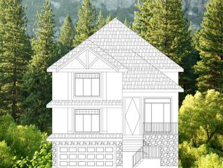 Photo 1: 13292 114 Avenue in Surrey: Bolivar Heights Land for sale (North Surrey)  : MLS®# R2594854