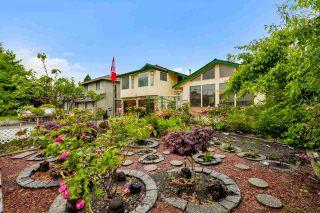 Photo 3: 7371 SCHAEFER Avenue in Richmond: Broadmoor House for sale : MLS®# R2587786