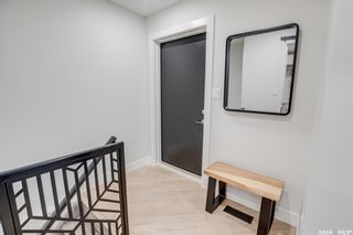 Photo 24: 123 Gathercole Crescent in Saskatoon: Silverwood Heights Residential for sale : MLS®# SK864468