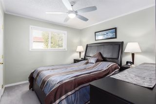 """Photo 10: 3207 VALDEZ Court in Coquitlam: New Horizons House for sale in """"NEW HORIZONS"""" : MLS®# R2416763"""