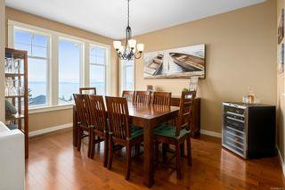 Photo 5: 5285 Dewar Rd in : Na North Nanaimo House for sale (Nanaimo)  : MLS®# 865816