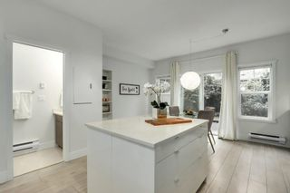 """Photo 11: 29 7179 18TH Avenue in Burnaby: Edmonds BE Townhouse for sale in """"Canford Corner"""" (Burnaby East)  : MLS®# R2574923"""