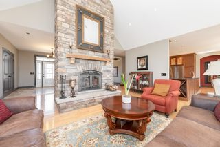 Photo 8: 6614 BLOSSOM TRAIL Drive in Greely: House for sale : MLS®# 1238476