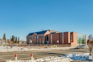 Photo 12: 1137A Sifton Boulevard SW in Calgary: Elbow Park Land for sale : MLS®# A1062139