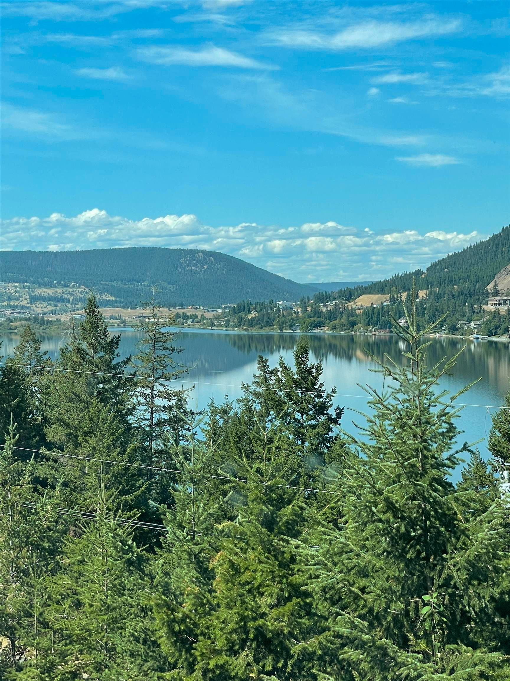 Main Photo: 1803 SOUTH LAKESIDE Drive in Williams Lake: Williams Lake - City Land for sale (Williams Lake (Zone 27))  : MLS®# R2612495