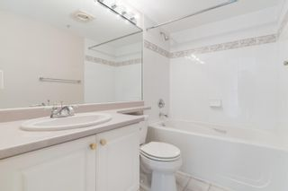"""Photo 16: 2007 612 SIXTH Street in New Westminster: Uptown NW Condo for sale in """"The Woodward"""" : MLS®# R2623549"""