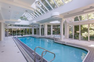 """Photo 23: 1411 1327 E KEITH Road in North Vancouver: Lynnmour Condo for sale in """"CARLTON AT THE CLUB"""" : MLS®# R2624920"""
