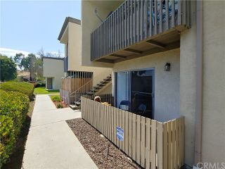Photo 13: Condo for sale : 1 bedrooms : 432 Edgehill Lane #45 in Oceanside