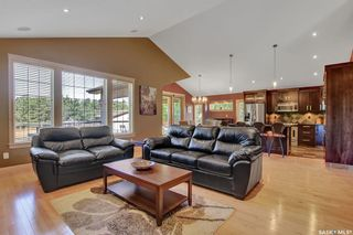 Photo 11: 54 Fernwood Place in White City: Residential for sale : MLS®# SK864553