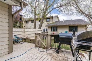 Photo 18: 601 145 Sandy Court in Saskatoon: River Heights SA Residential for sale : MLS®# SK855668