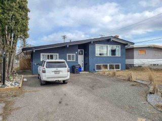 "Photo 3: 474 S LYON Street in Prince George: Quinson House for sale in ""QUINSON"" (PG City West (Zone 71))  : MLS®# R2560311"