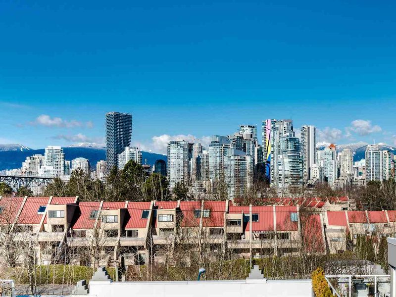 FEATURED LISTING: 2251 OAK Street Vancouver