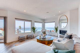 Photo 3: Condo for sale : 2 bedrooms : 333 Coast Blvd Unit 20, La Jolla, CA 92037 in La Jolla