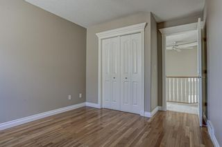 Photo 35: 137 ROYAL CREST Bay NW in Calgary: Royal Oak Detached for sale : MLS®# A1083162