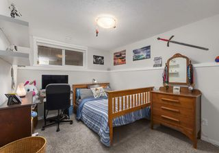 Photo 23: 4901 58 Avenue: Cold Lake House for sale : MLS®# E4232856